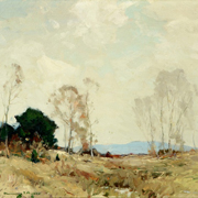 RYDER: A Golden Day, 1910